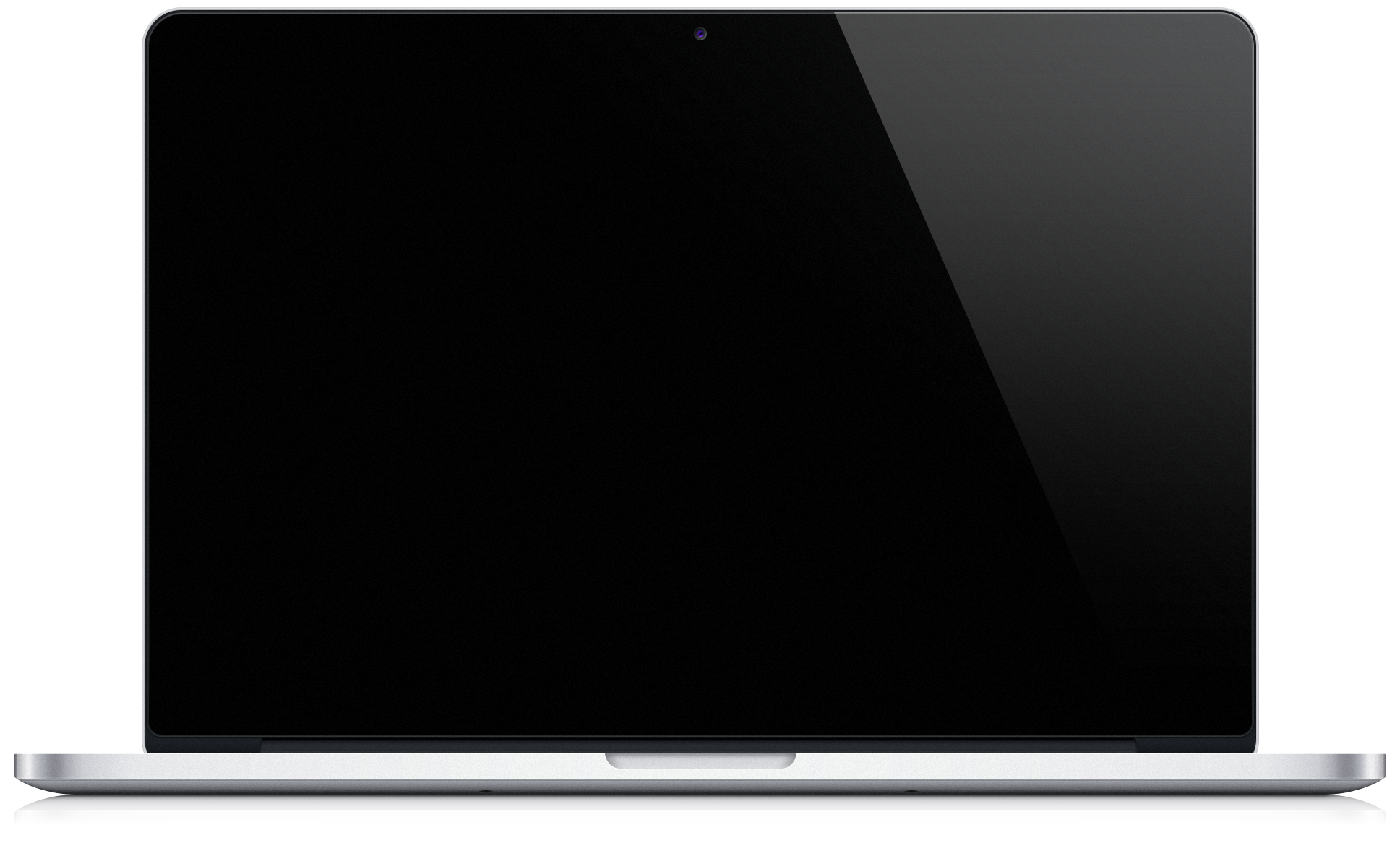 MacBook Pro Retina 15,4 inch - TechPlaza